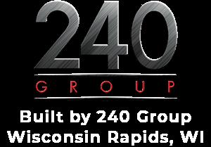 240-Footer-Logo-W