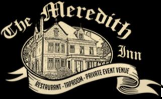 logo-meredith-inn-324x198