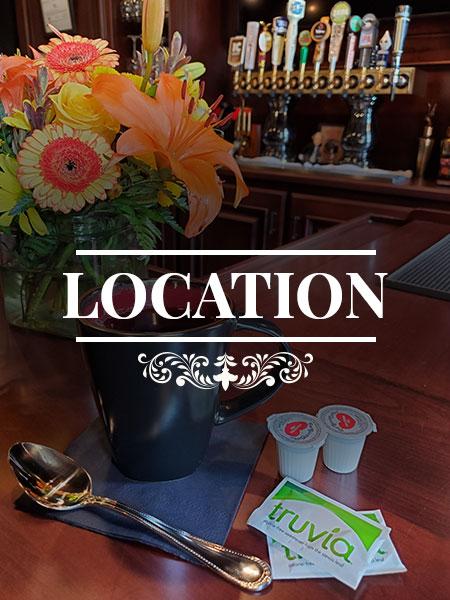 tiles-location