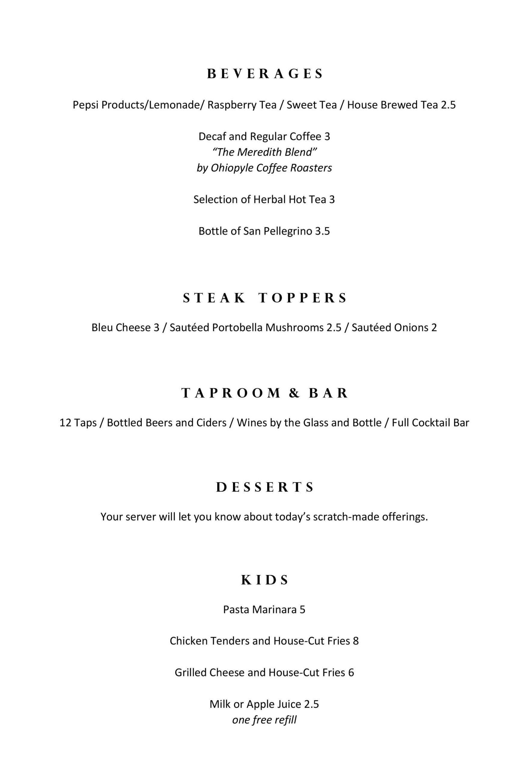 meredith-inn-menu2