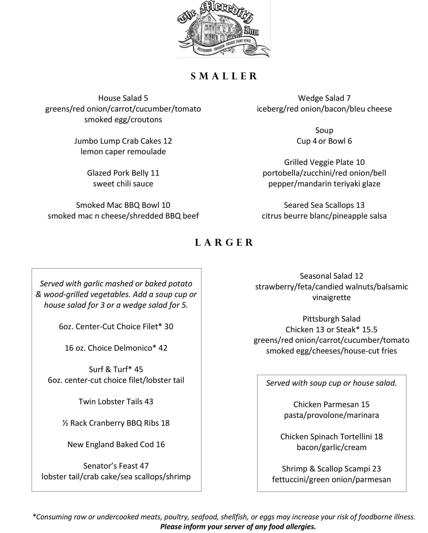 meredith-menu-1